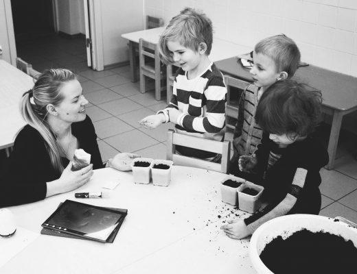 Во Львове школьников и учителей будут учить толерантности