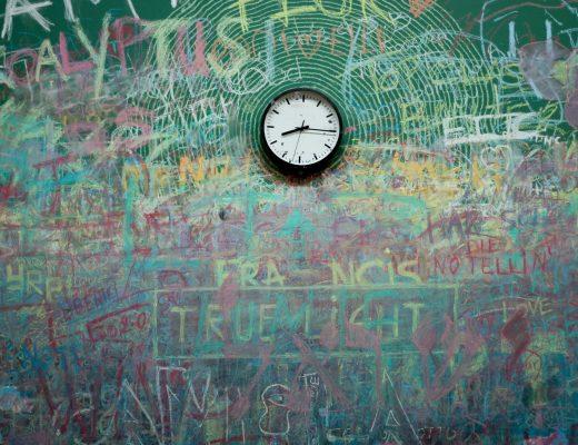 Новый закон «О среднем образовании»: что планирует изменить Министерство образования