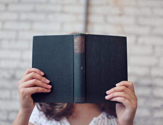Названы пять лучших книг за последние полвека