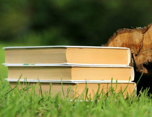 Впервые в Украине напечатают школьные книги по английскому языку британских издательств