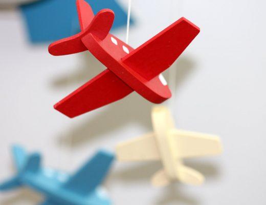 Опубликован список самых опасных детских игрушек лета