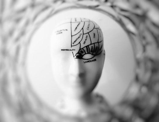 В МОЗ рассказали, как улучшить работу мозга