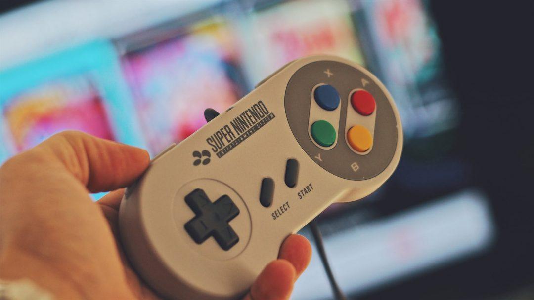 ВОЗ: зависимость от компьютерных игр признано болезнью