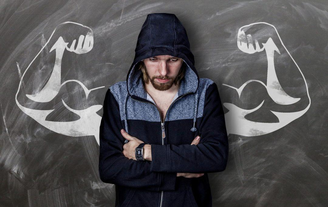 Ученые разработали костюм для укрепления мышц