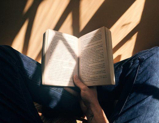 7 книг о раке от Ольги Кудиненко