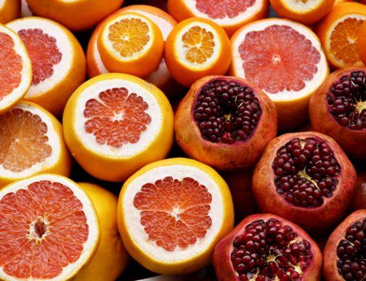 Витамины про запас: можно ли наесться наперед?