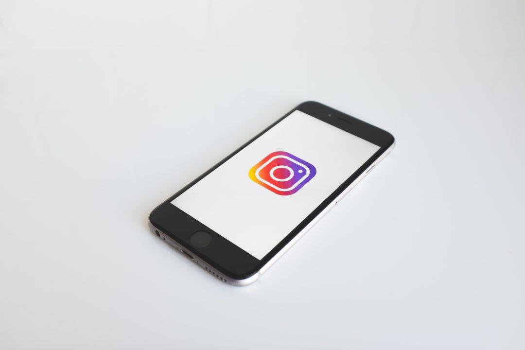 Социальные сети негативно влияют на здоровье детей