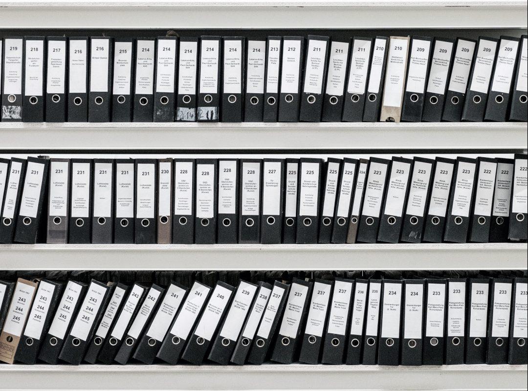 В МОН рассказали о самой частой проблеме абитуриентов во время подачи документов