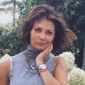 Дарья Савгир