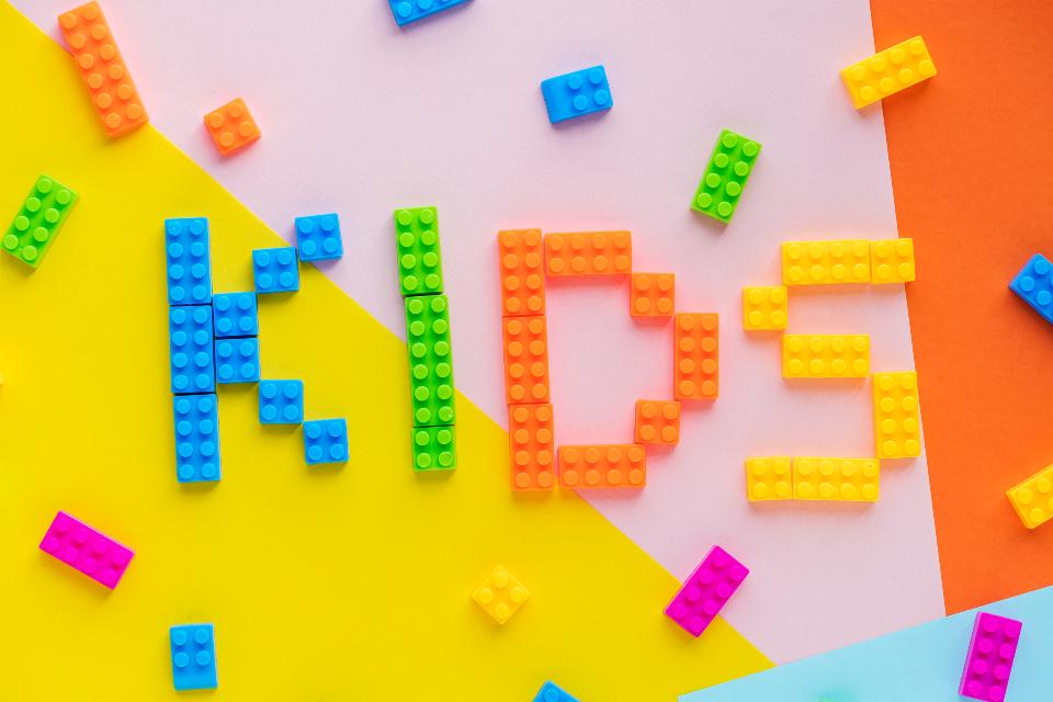 12 психологических секретов в воспитании детей
