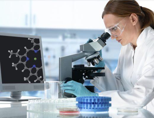 Ученые обнаружили новый орган в иммунной системе