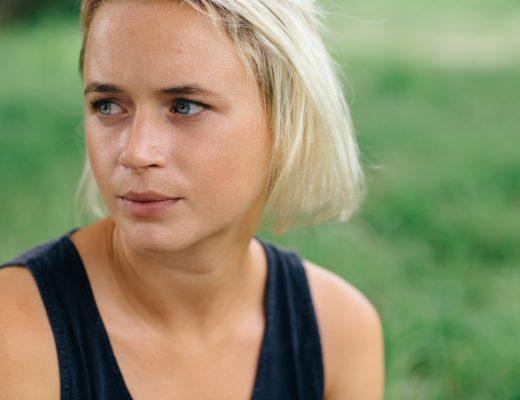 Анастасия Голобородько: «Тяжелее всего было принять, что девочек нет. Минуту назад были, а вот уже – нет»