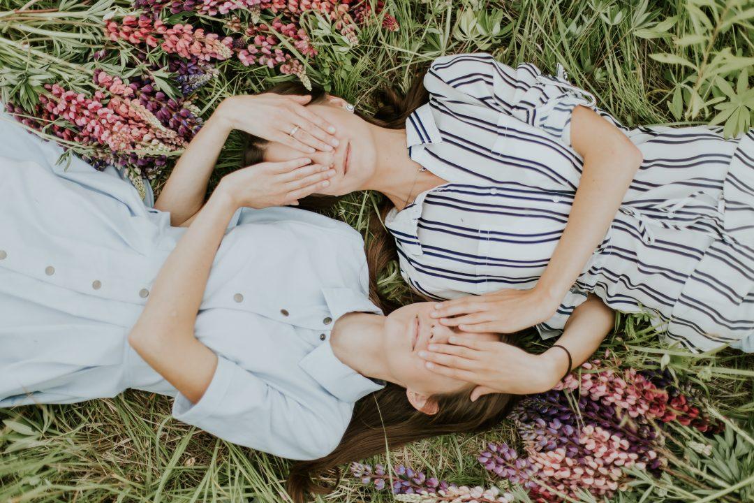 В Киеве установили новый рекорд близнецов