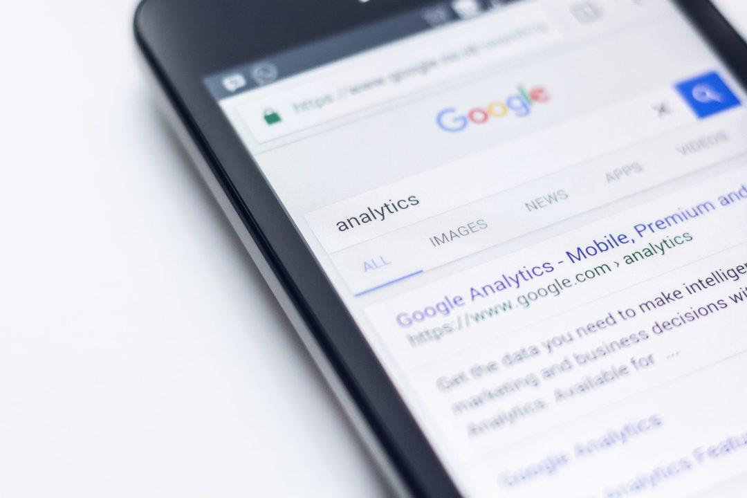 Исследование: как привычка гуглить влияет на будущих студентов