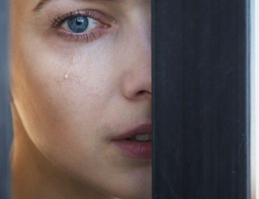 Домашнее насилие: что делать и куда обращаться?