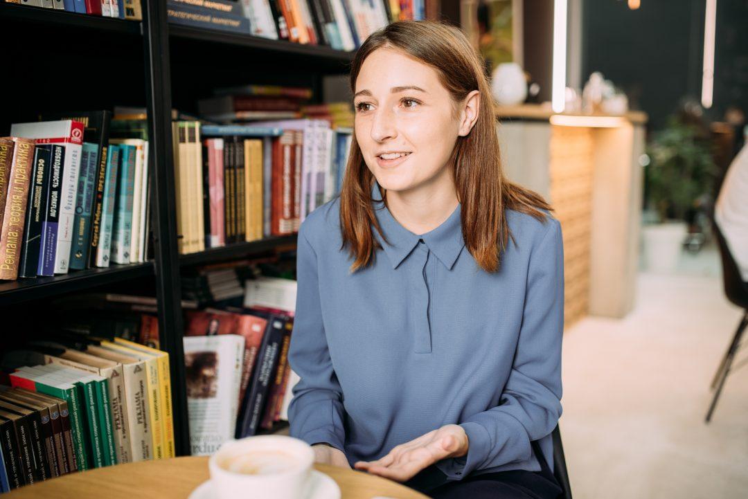 Валерия Квасневская: «После родов я приехала в Киев с недоношенным ребенком и долгом в 28 000 долларов»