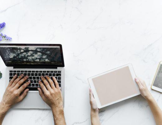 Безопасность детей в интернете. 10 советов родителям