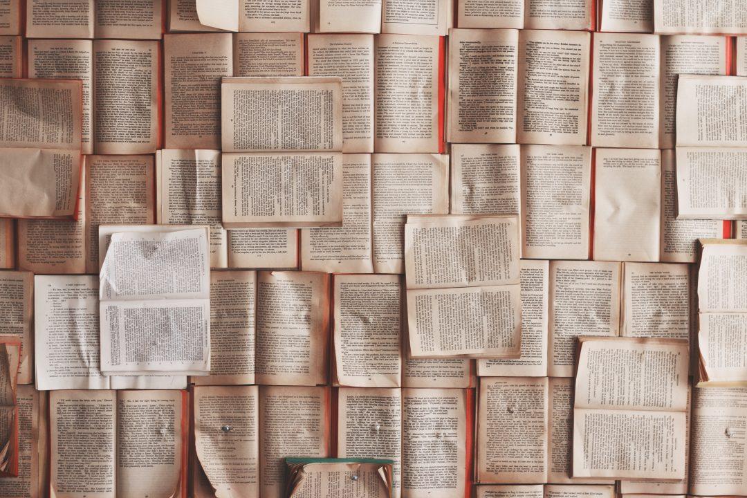 Минобразования: учебники для первоклассников уже напечатаны