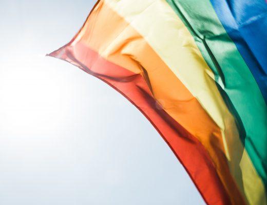 Ребенок и гомосексуальность: что следует знать родителям