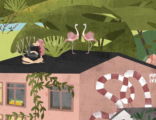 Не о памперсах и смесях: как подготовиться к родительству