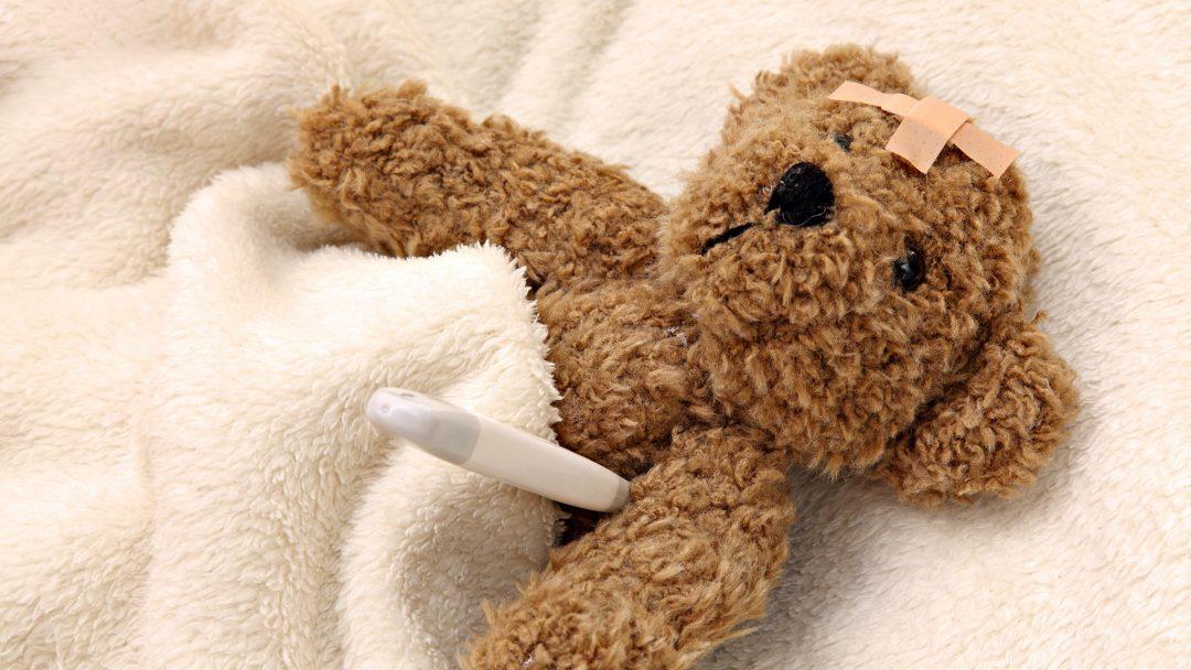 Сезон гриппа открыт. Надо ли мне привиться?