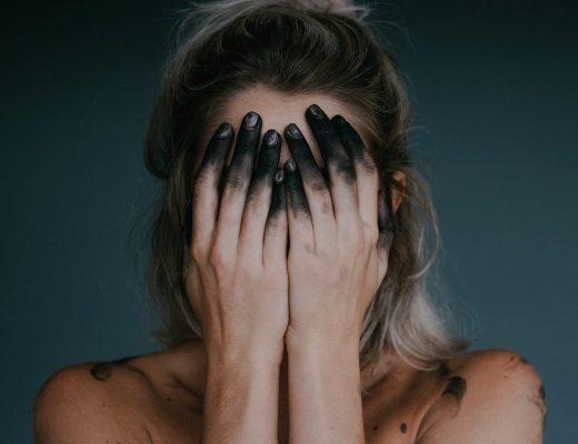 Послеродовая депрессия — не лень и не усталость