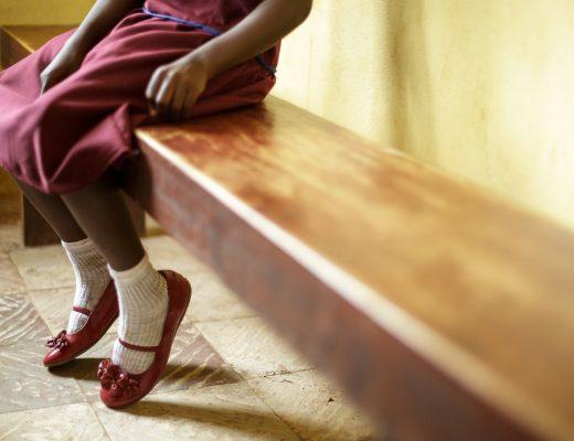В московской клинике делали женское обрезание