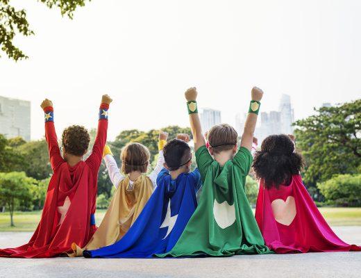 Soft skills для детей — прихоть или необходимость? Когда и как развивать эти навыки