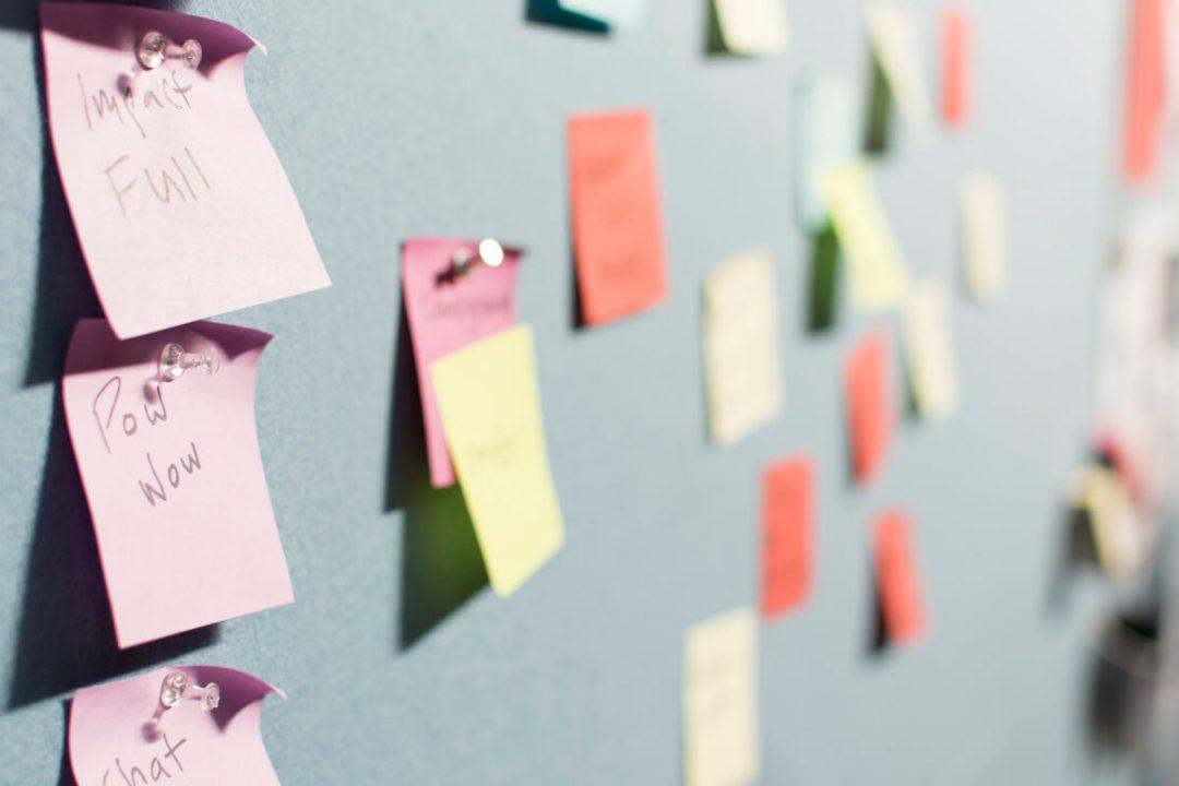 Дзен в хаосе: 5 условий для создания «хоум-офиса» с ребенком под бочком