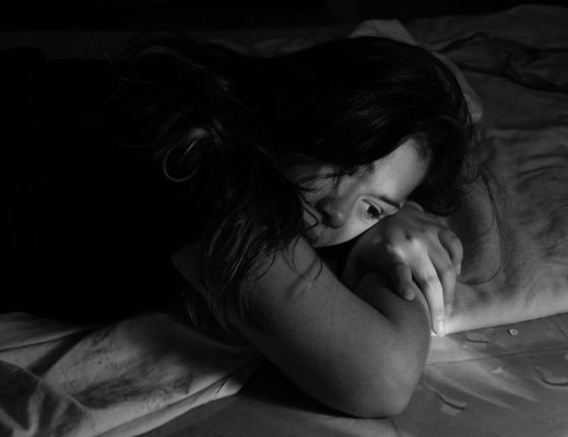 Сексуальное насилие над ребенком: как помочь ему и себе
