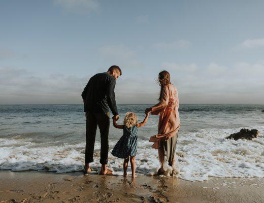 Как опыт родителей влияет на наши отношения