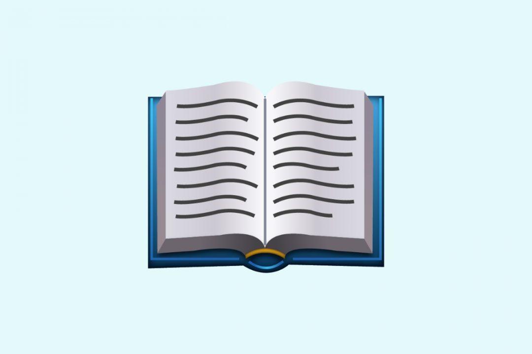 Без нянек, но с двумя глазами: что читать родителям и детям