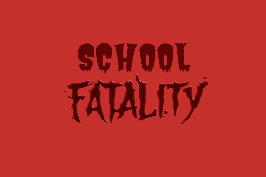Свежая кровь: как убить старую систему образования, чтобы родилась новая