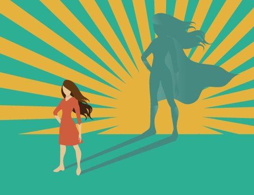 """«Выбор между уютным болотцем и движением вперед есть всегда и у каждого», — Тамара Мокроусова, генеральный директор """"Бионорика"""""""