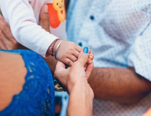 Батьки за вакцинацію. Як маленька ініціатива перетворилася на великий рух