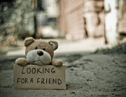 У ребенка нет друзей. Почему так происходит и что делать?