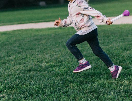 Нужны ли детям проба Руфье и другие предфизкультурные скрининги: мнение семейного врача
