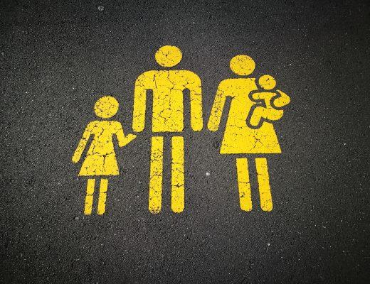 Почему дружба между родителями и детьми невозможна, и что такое гармоничные отношения?