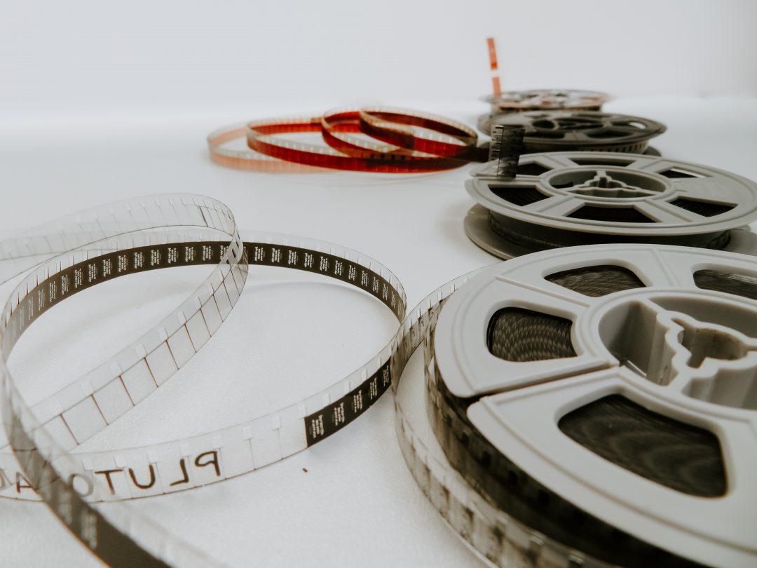 6 фильмов об особенных детях, которые дают надежду