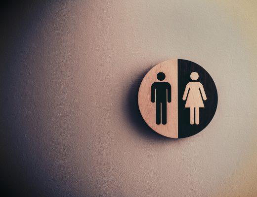 Що не так в українських школах із розумінням чоловічих і жіночих ролей