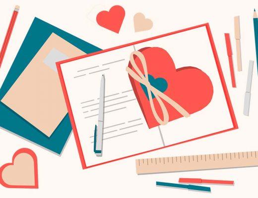 Школьная любовь: 3 поучительные истории из реальной жизни
