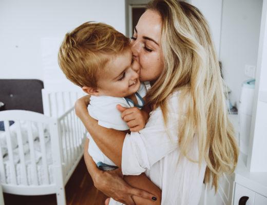 Наталья Кузнецова: «Мне говорили: ваш ребенок — овощ. Рожайте другого»