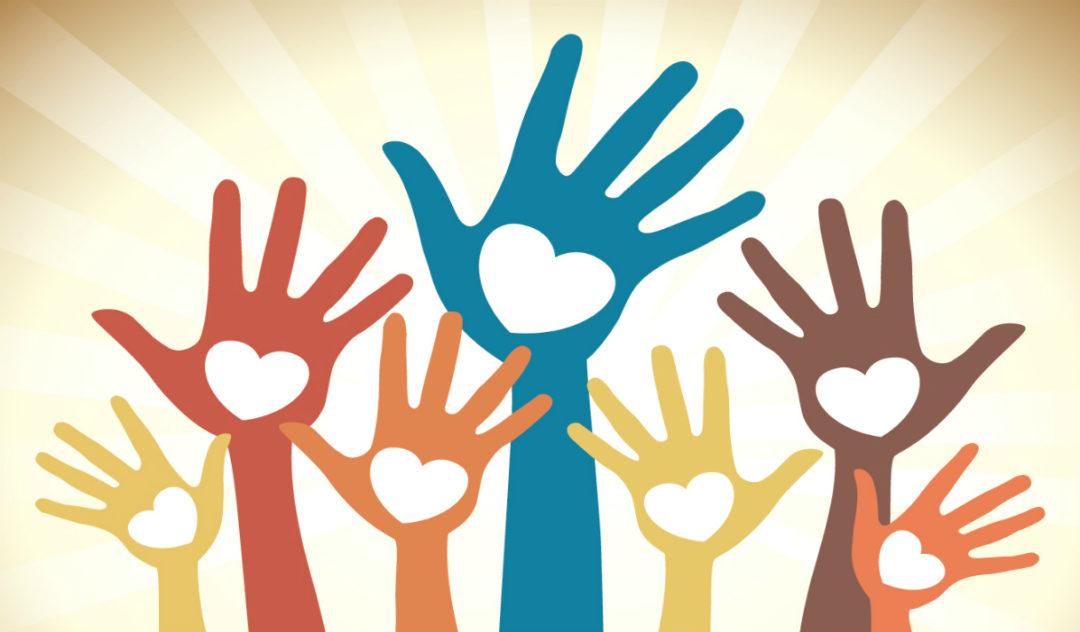 Хочу помочь! 5 благотворительных фондов, которым можно доверять