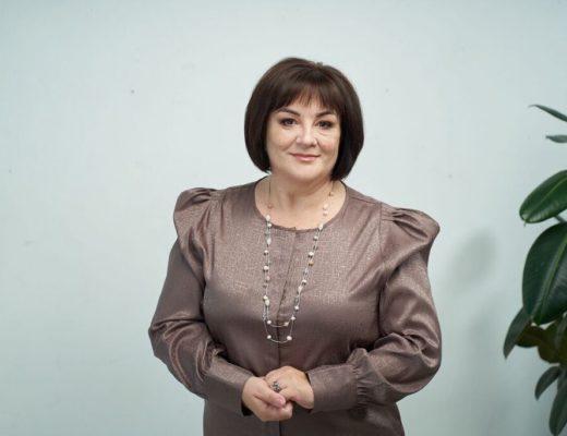 Елена Березовская: «Доказательный врач никогда не запугивает»
