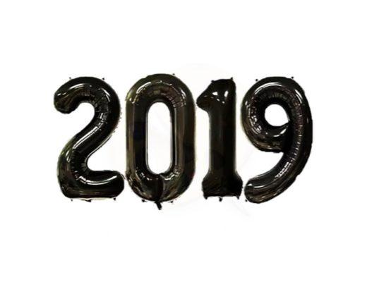 Что обсуждали в Promum-2019: медицина, образование и насилие. Самые громкие материалы