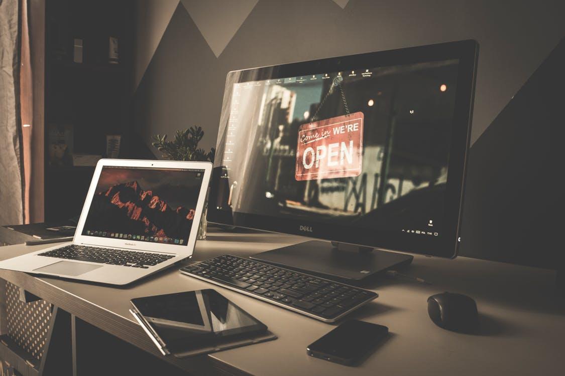 Як менше сидіти в інтернеті?