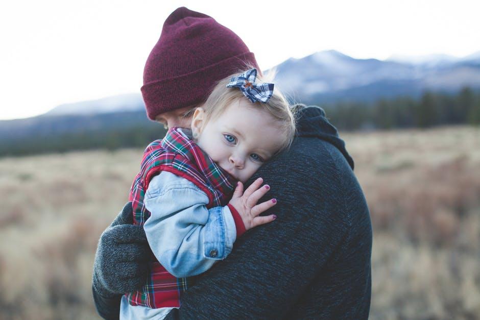 63 цікаві запитання, які варто поставити своїй дитині