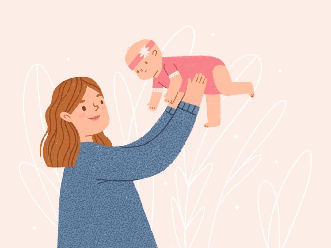 «е-Малятко»: что это и как родителям воспользоваться новой услугой?