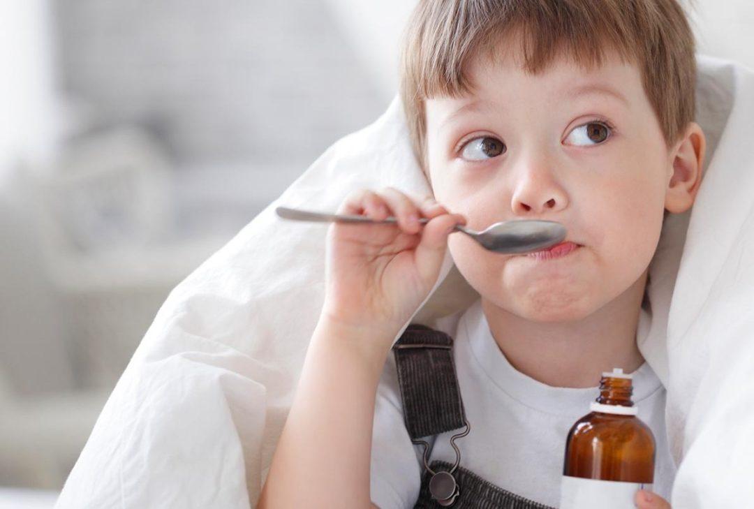 Що таке коронавірус та як захистити себе і дітей? Пояснює доказовий лікар