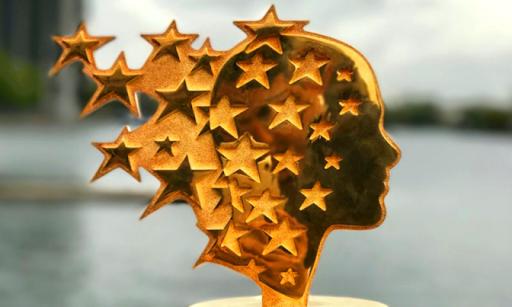 Global Teacher Prize-2020. Два украинских педагога оказались среди 50 лучших в мире